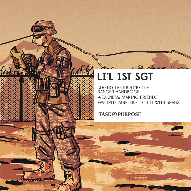 lil_1st_sgt.jpg