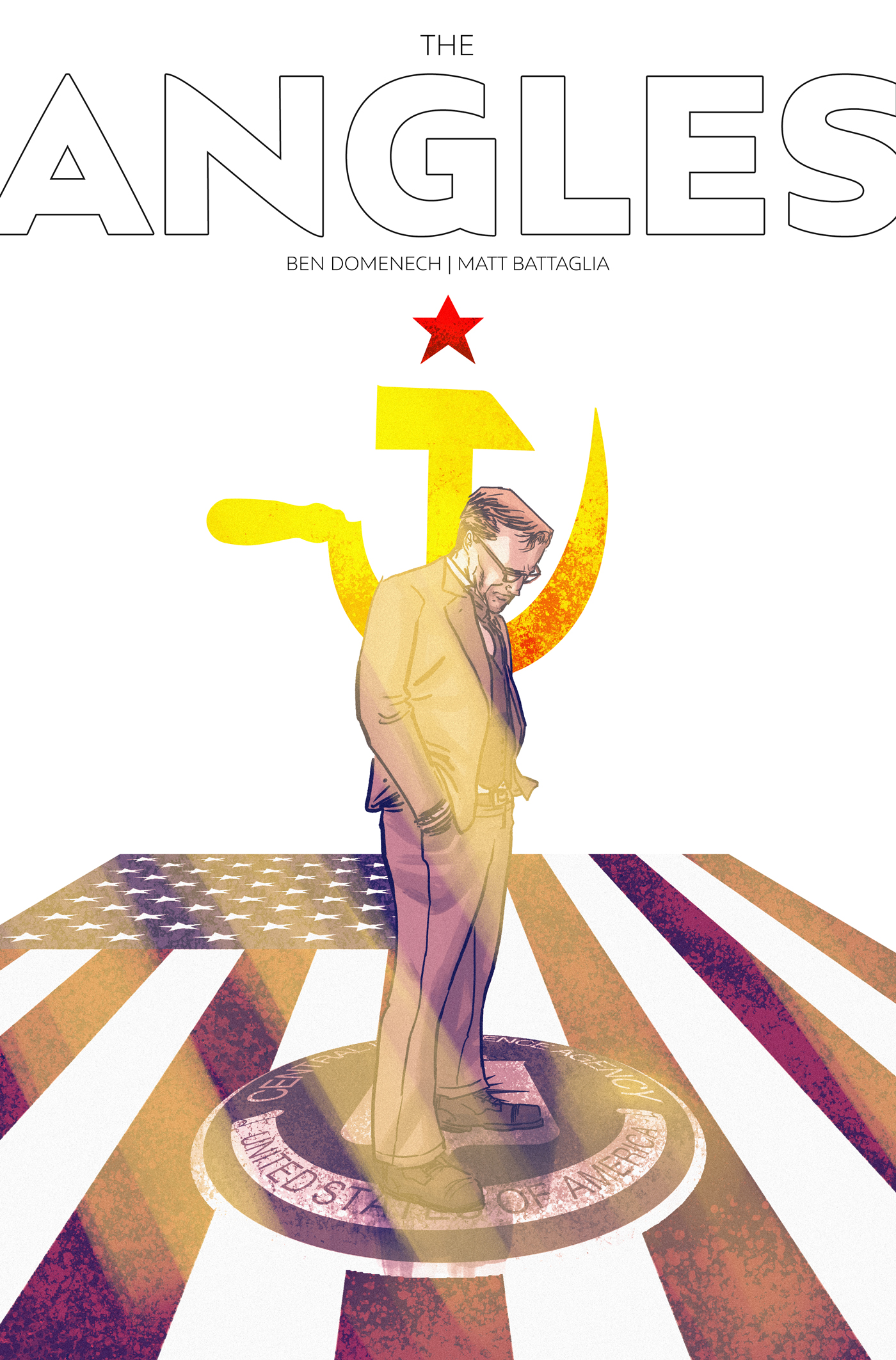 angles_01_cover.jpg