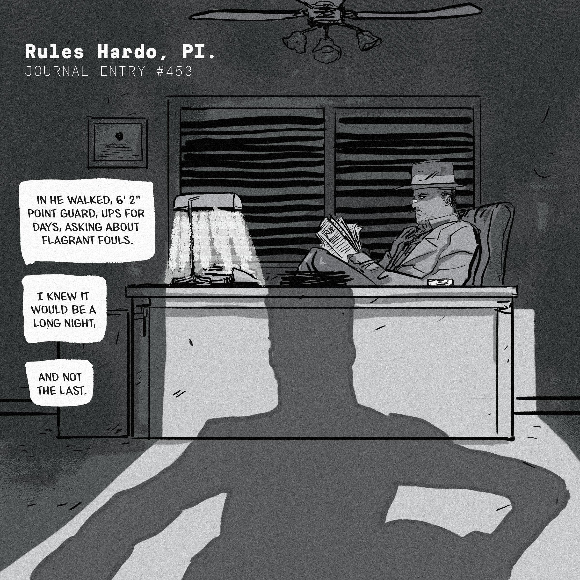 rules_hardo.png
