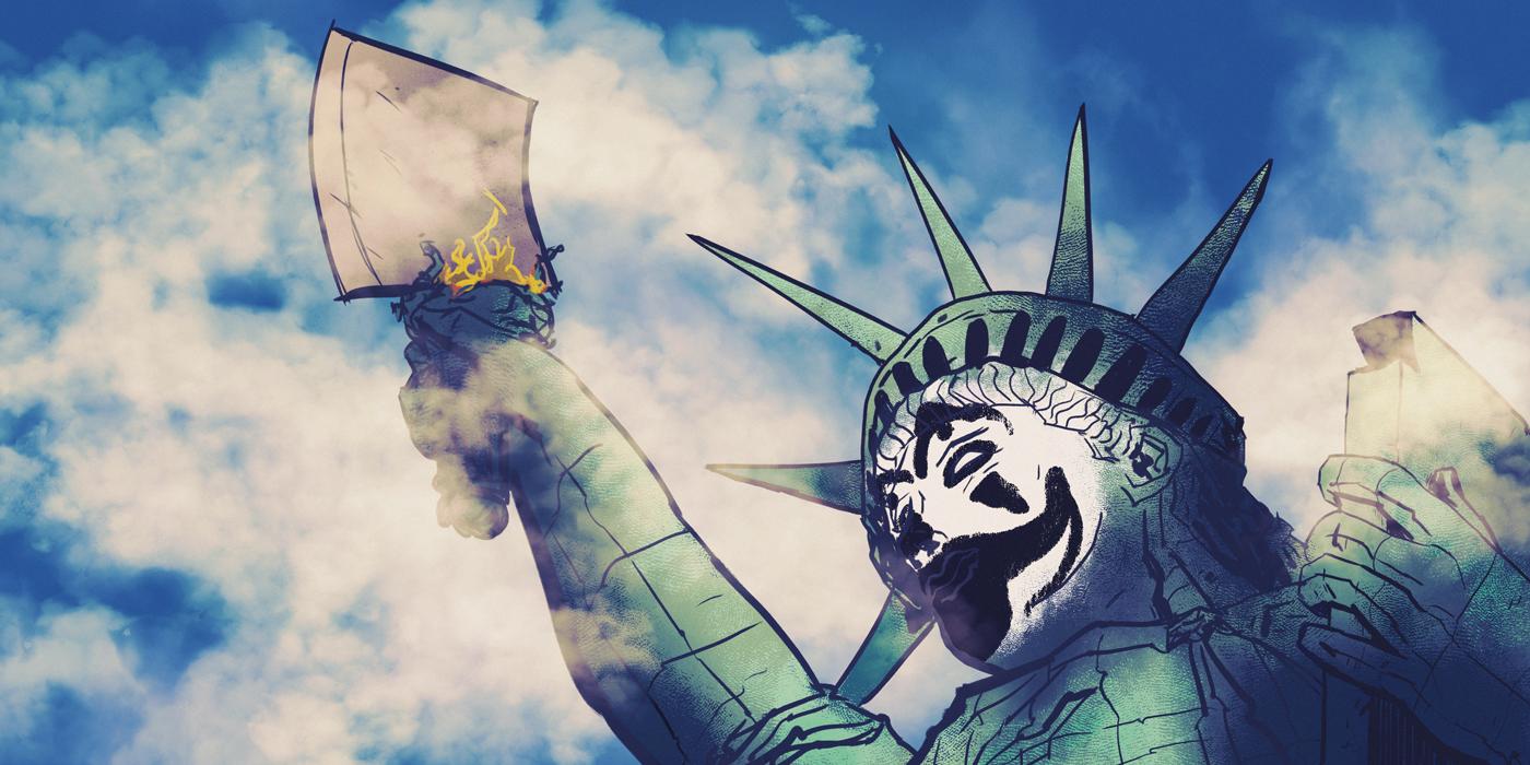 liberty_juggalo_wip.png