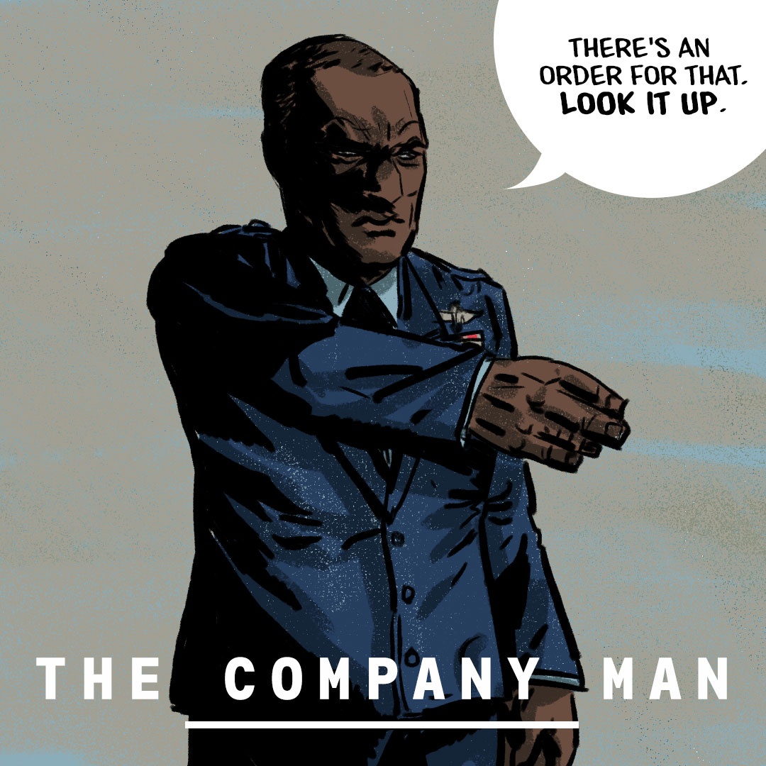 the_company_man.jpg