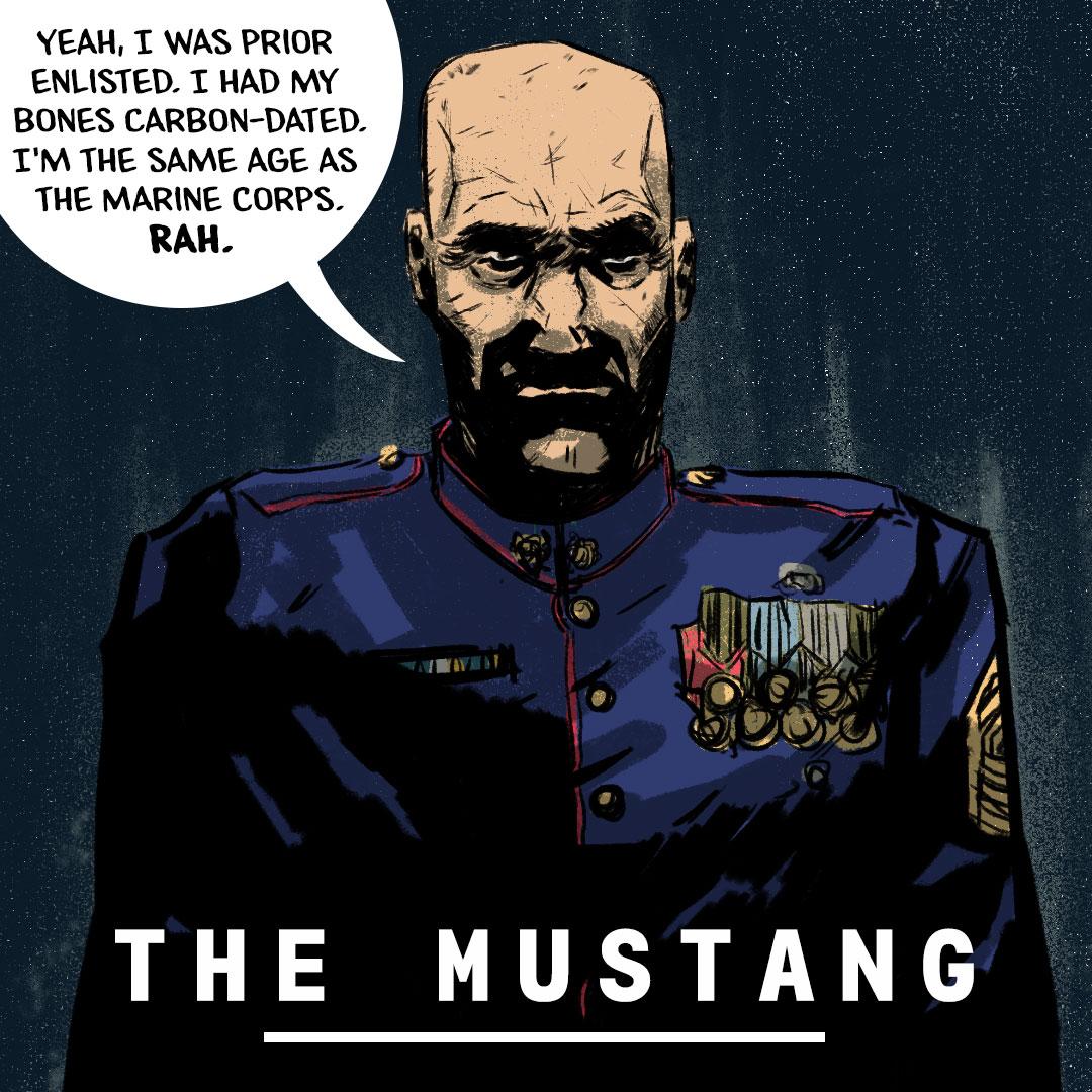 the_mustang.jpg