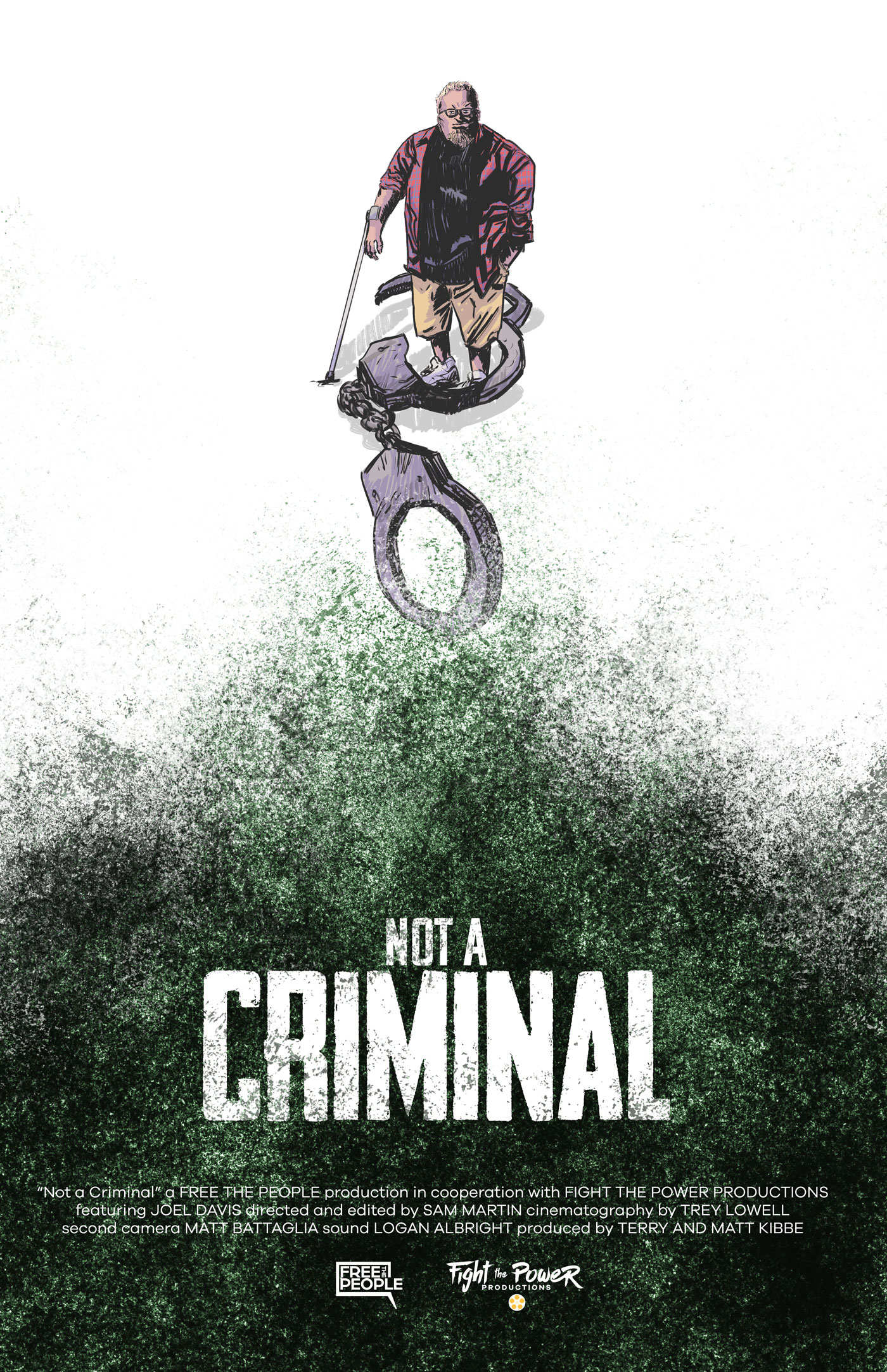 not_a_criminal_poster_v01.jpg