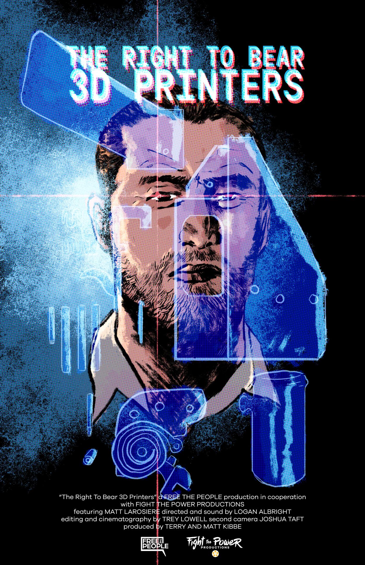 3dprinters_poster_v01.jpg