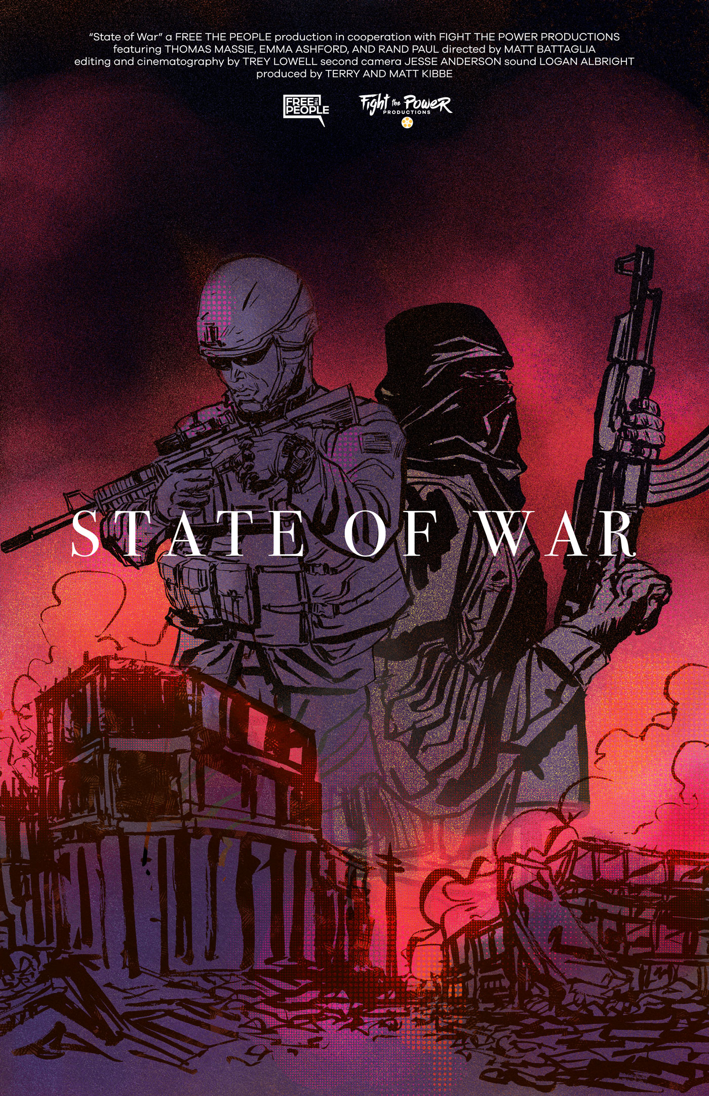 state_of_war_poster_web.jpg