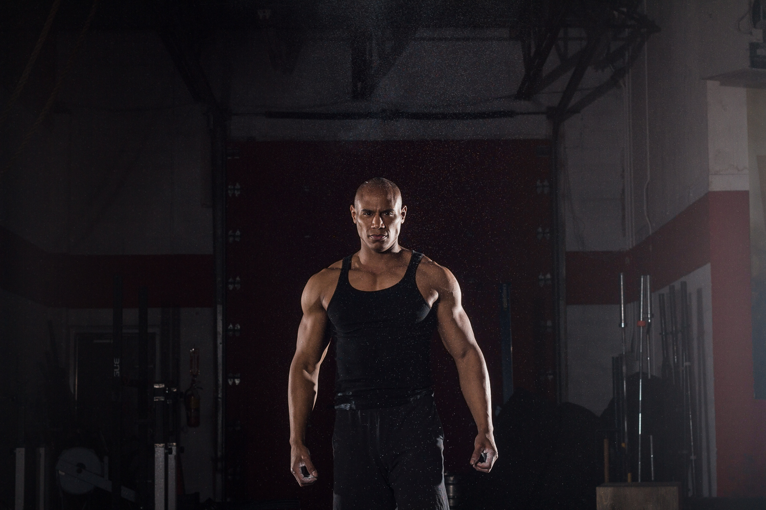 Fitness-Test-Shoot-with-Kyro-Parry-photo-by-Kevin-Patrick-Robbins-009.jpg