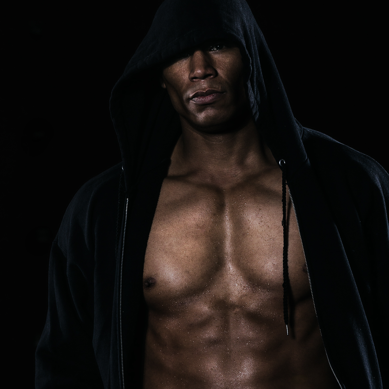 sports-fitness-photography-workout-exercise-health-black-male-model-Kyro-Parry-photo-by-Kevin-Patrick-Robbins-01-1500.jpg