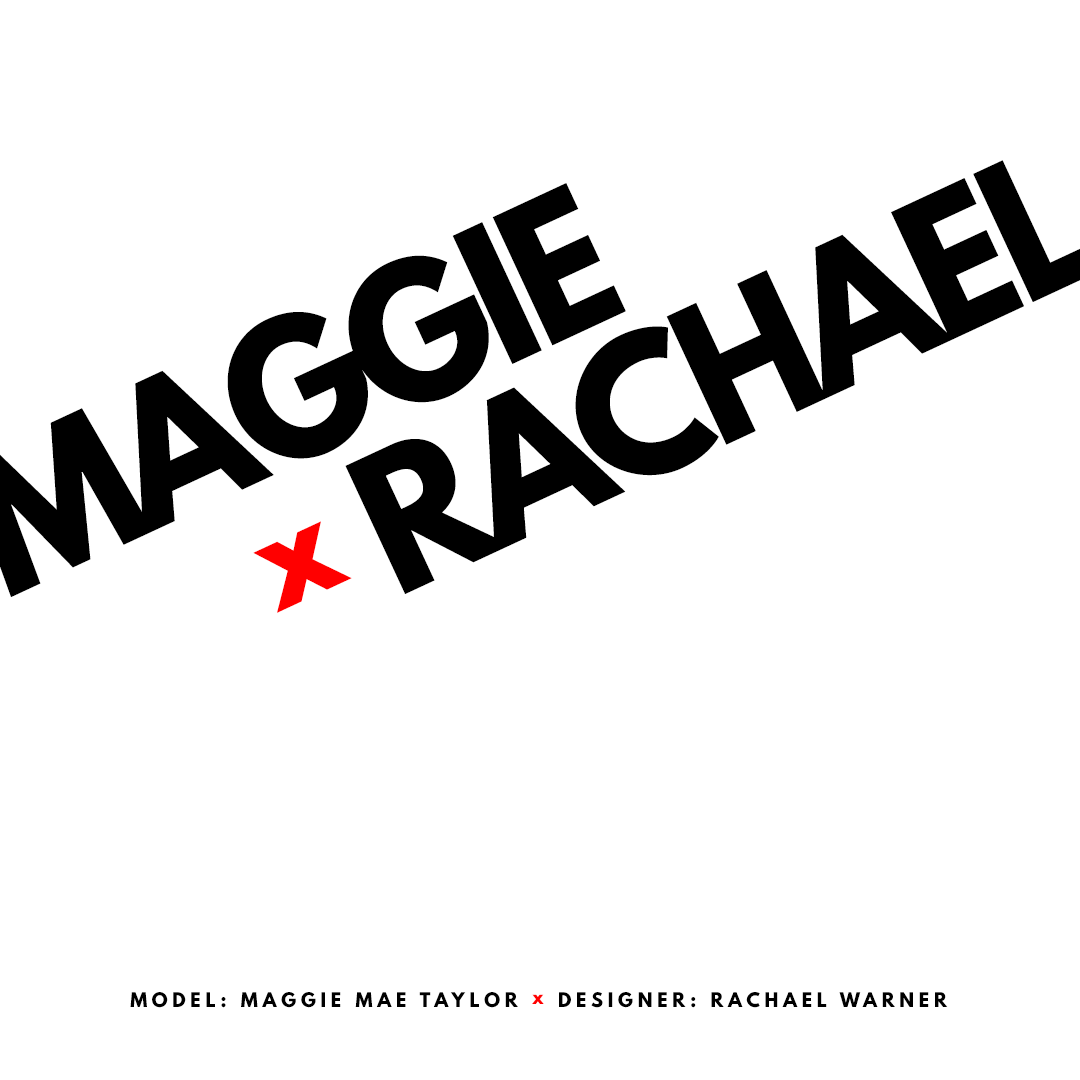 Maggie-x-Rachael.png