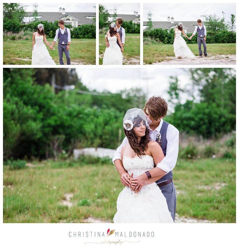 premier wedding photography