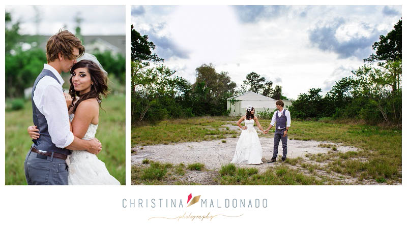 tampa bay bride photographer
