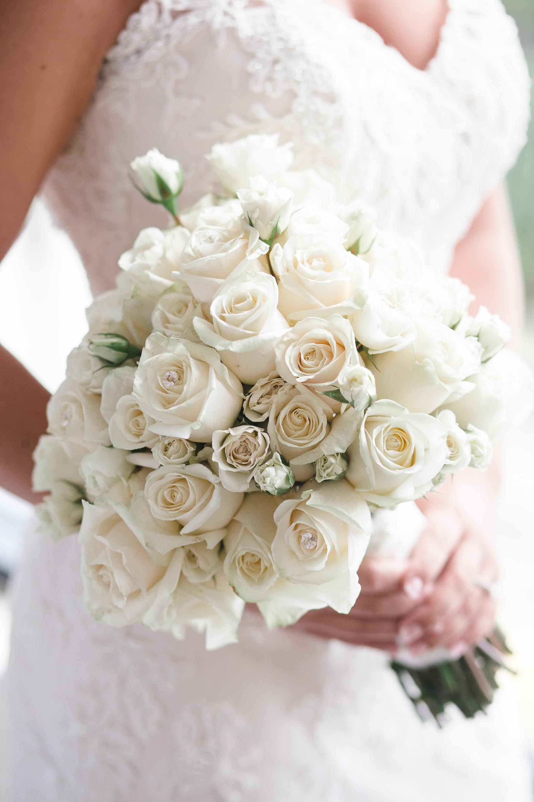 Harris wedding (57 of 72).JPG