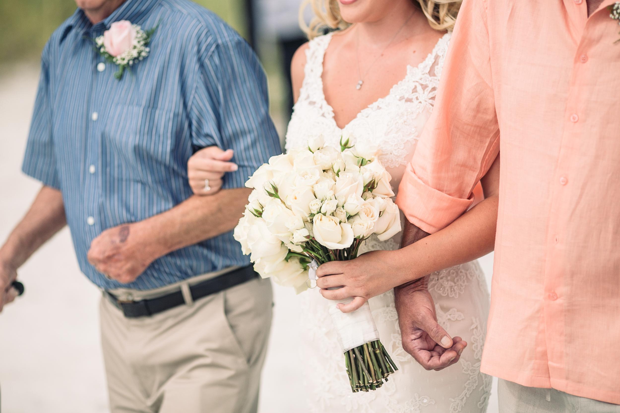 Harris wedding (47 of 72).JPG