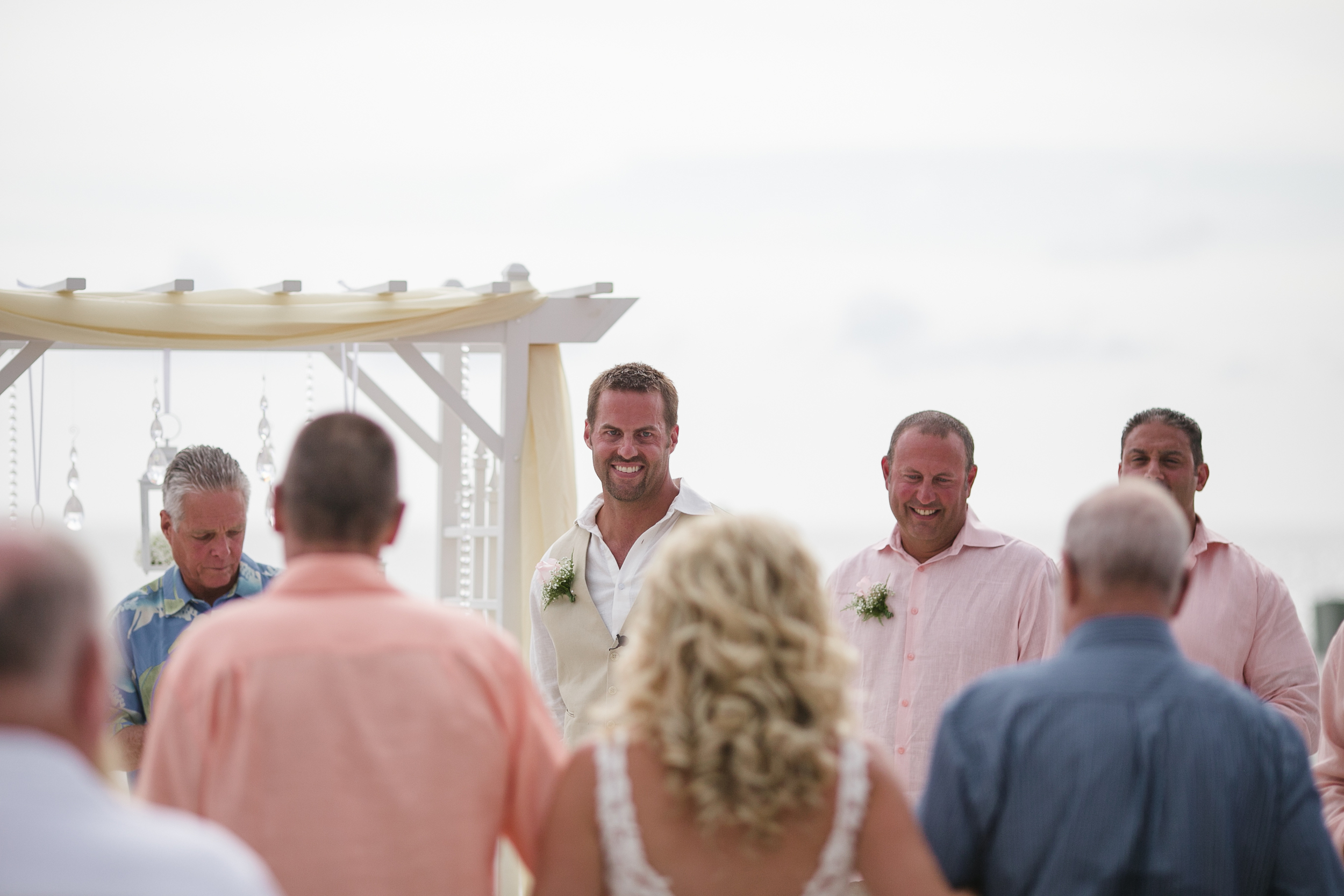 Harris wedding (45 of 72).JPG