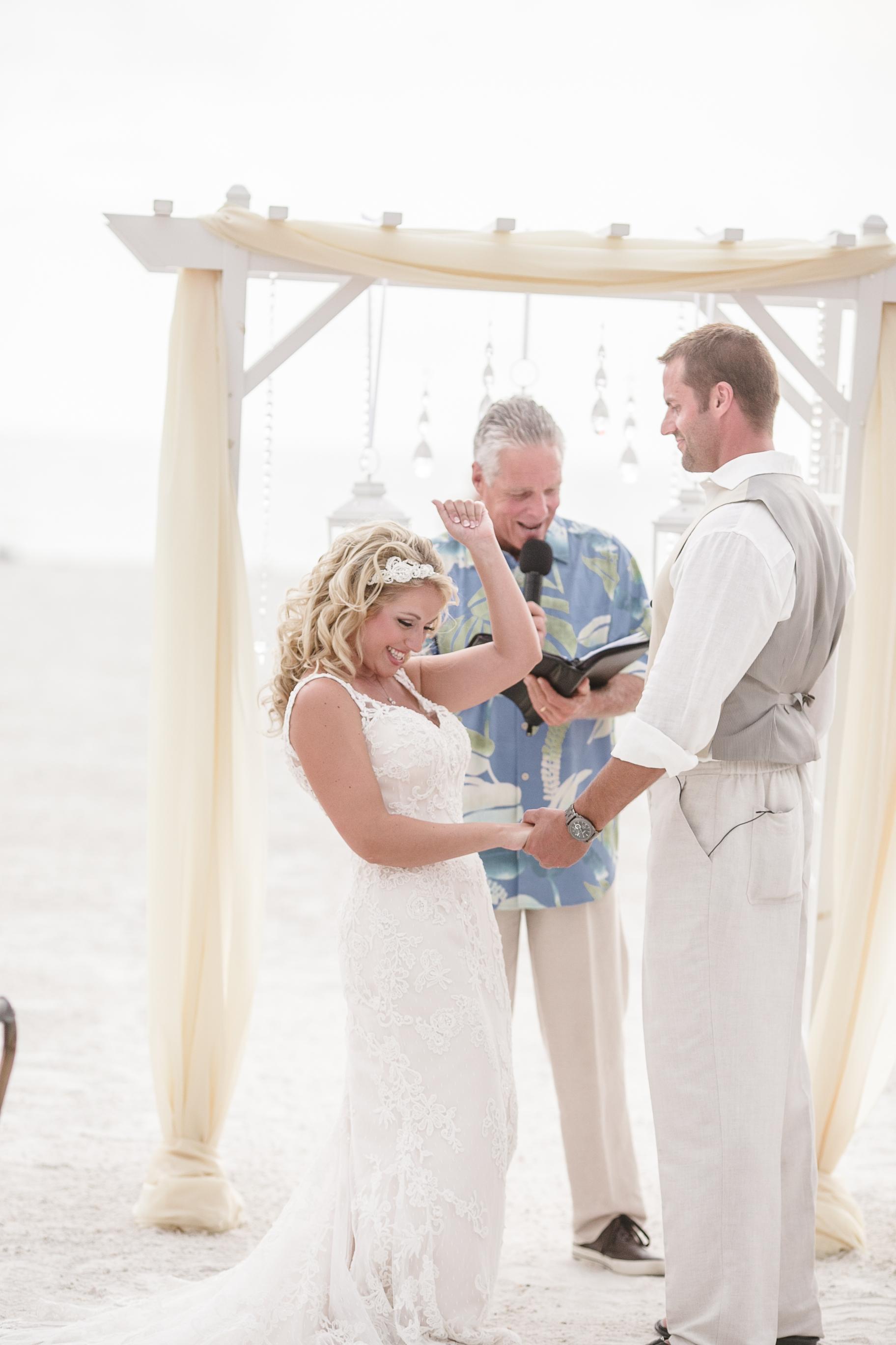 Harris wedding (43 of 72).JPG