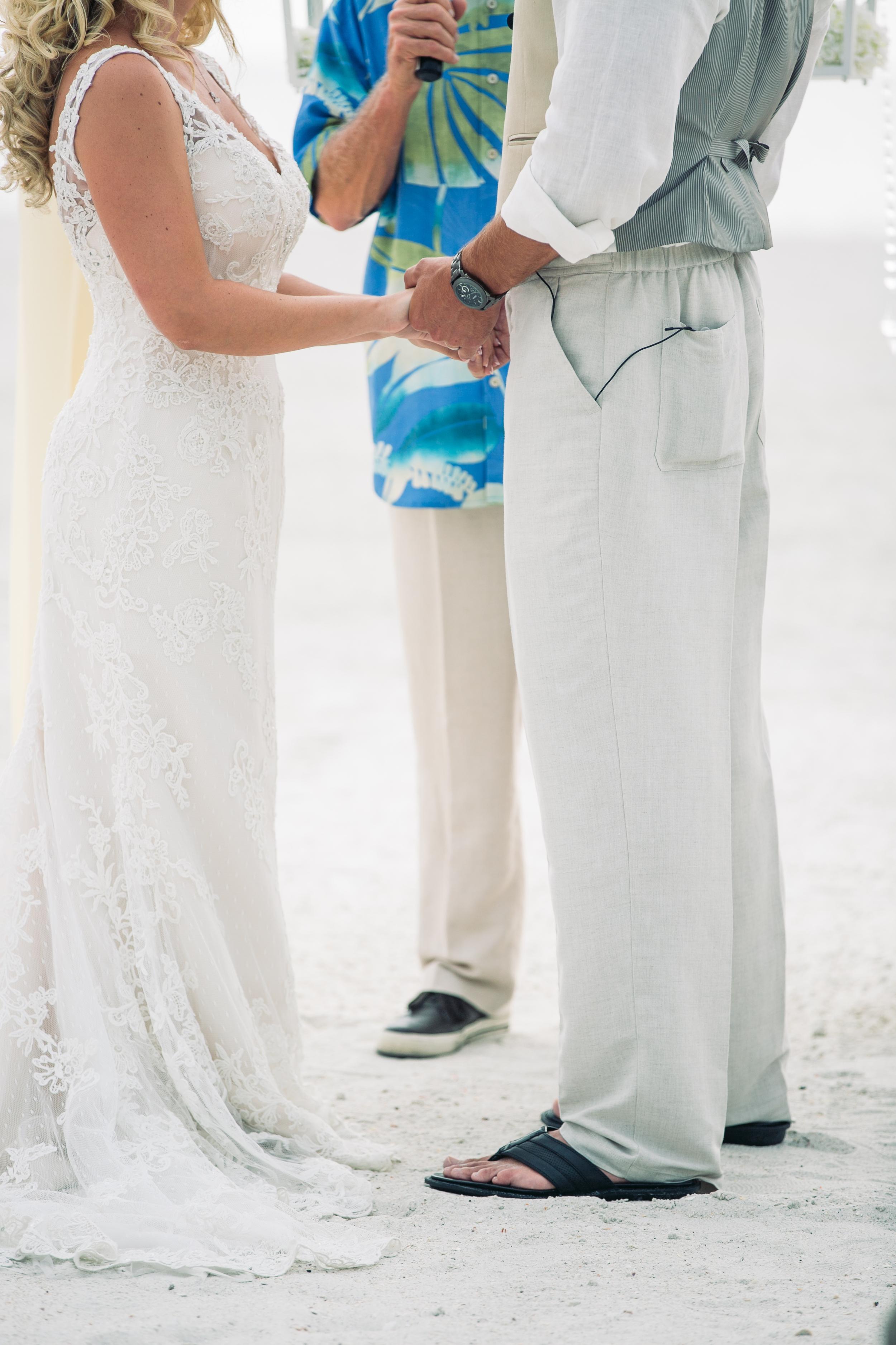 Harris wedding (40 of 72).JPG