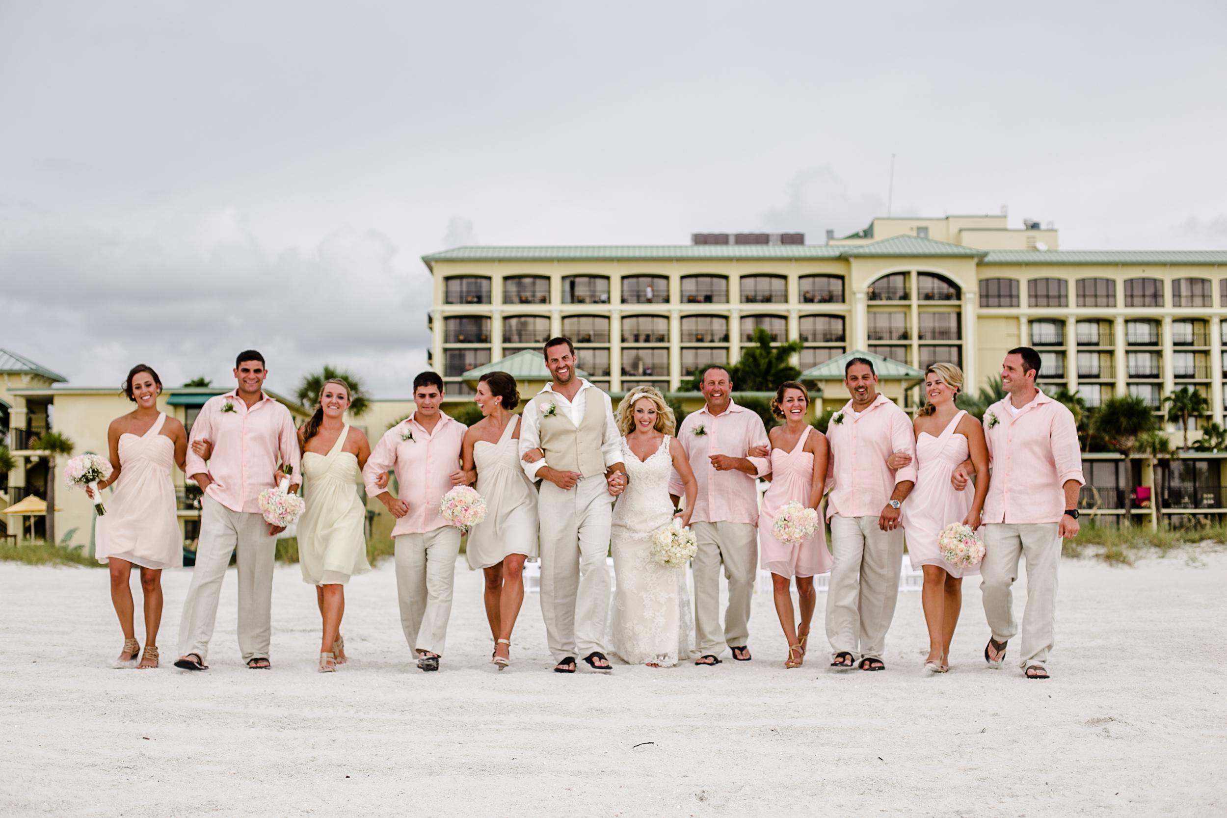 Harris wedding (37 of 72).JPG