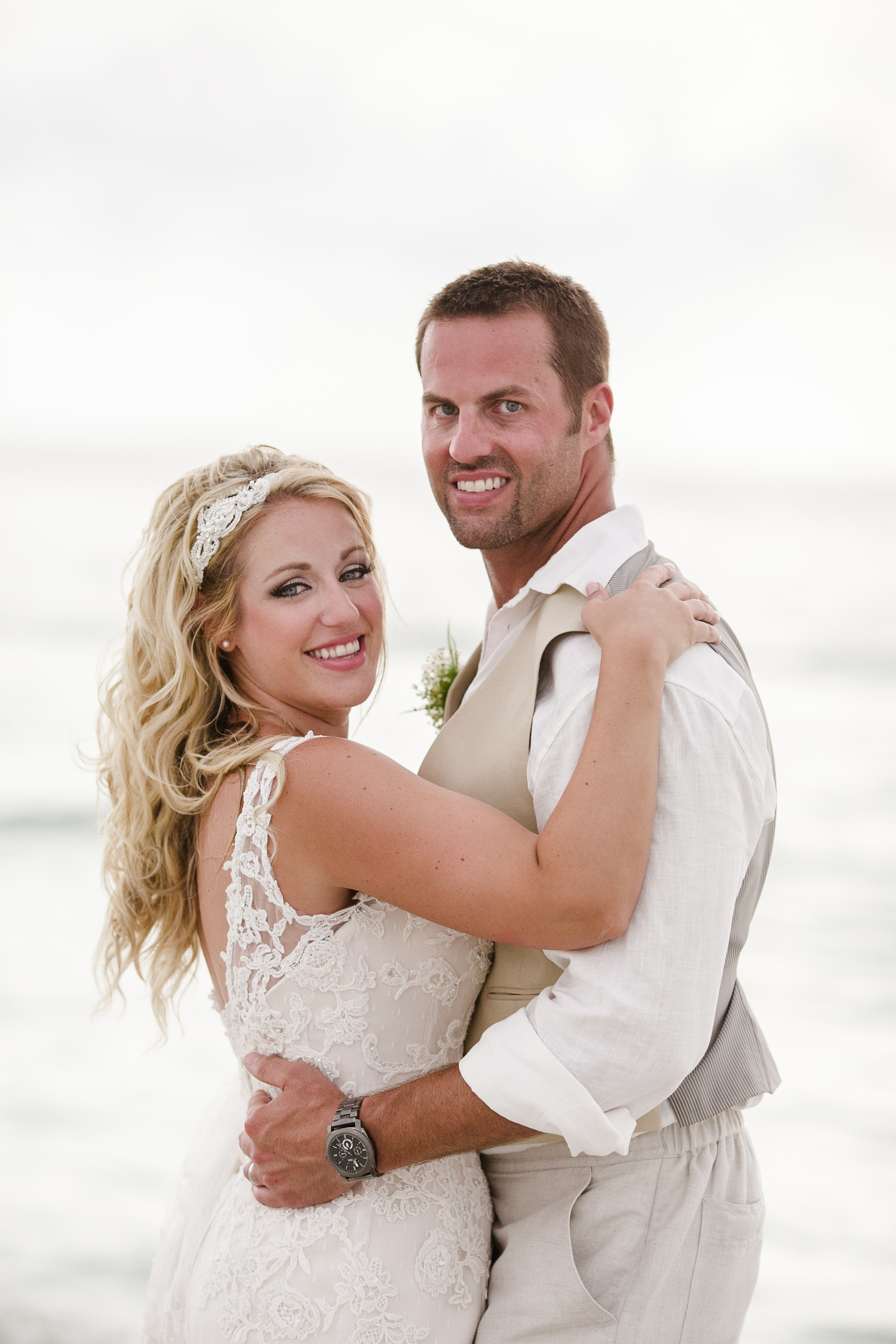 Harris wedding (33 of 72).JPG