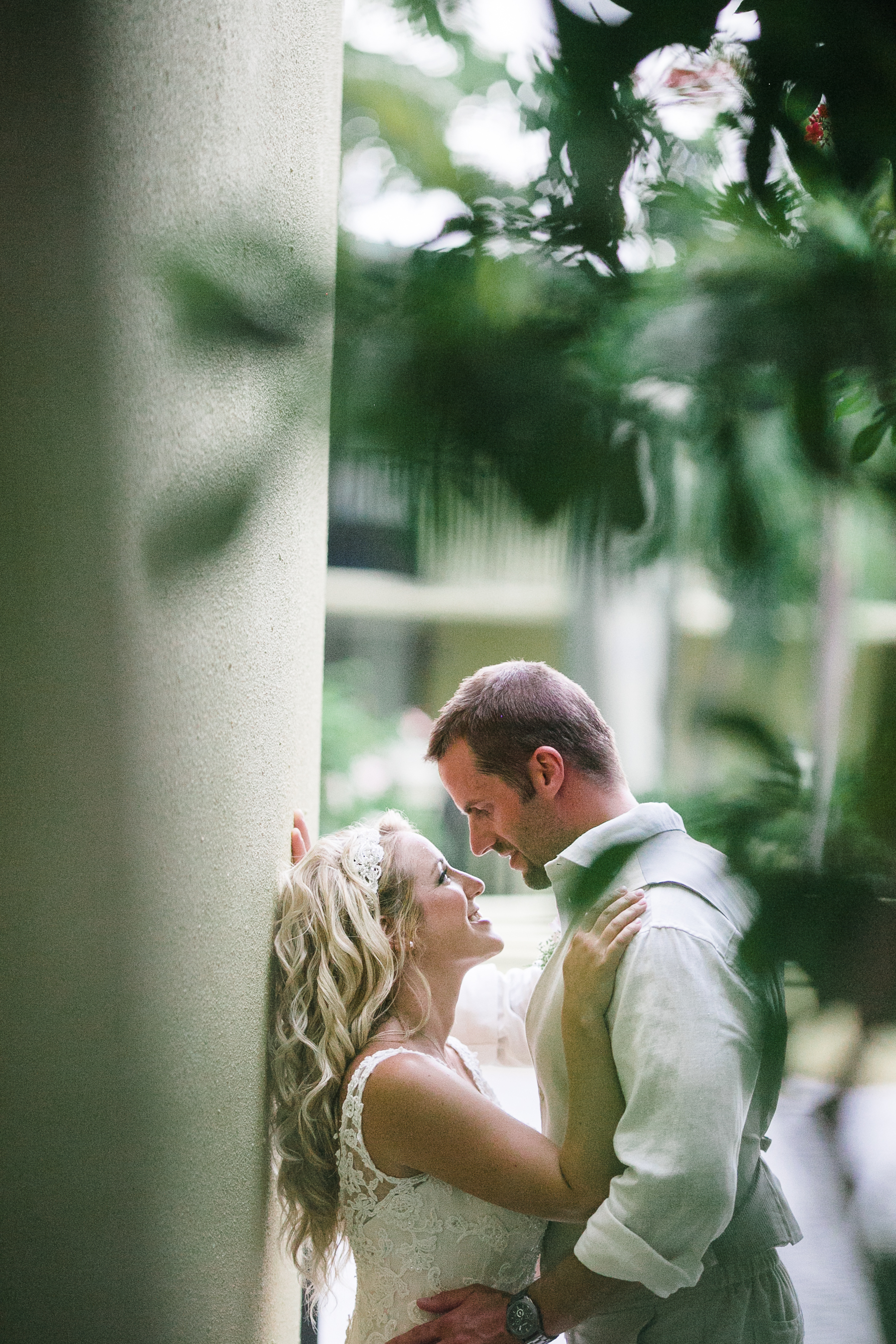 Harris wedding (30 of 72).JPG
