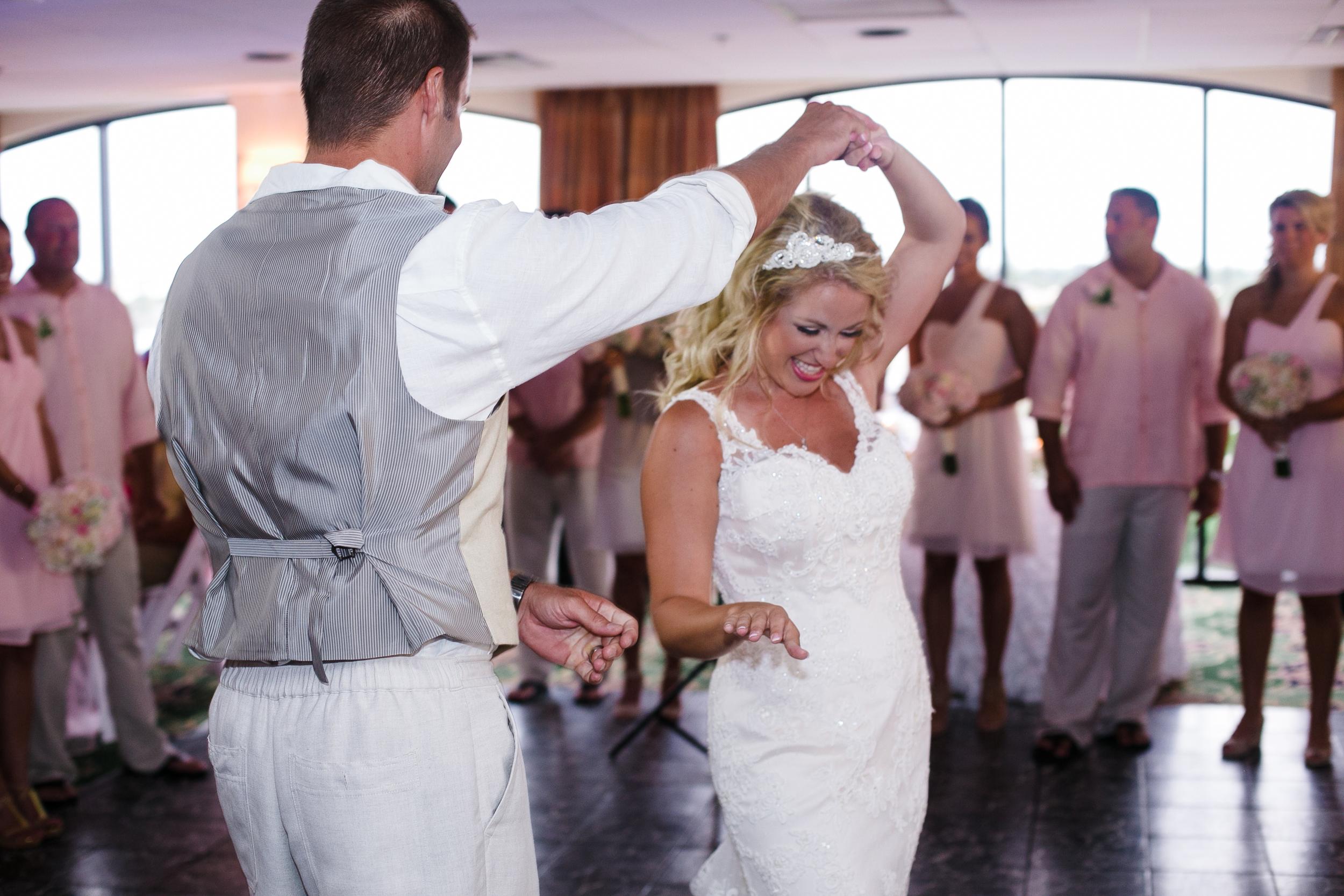 Harris wedding (20 of 72).JPG
