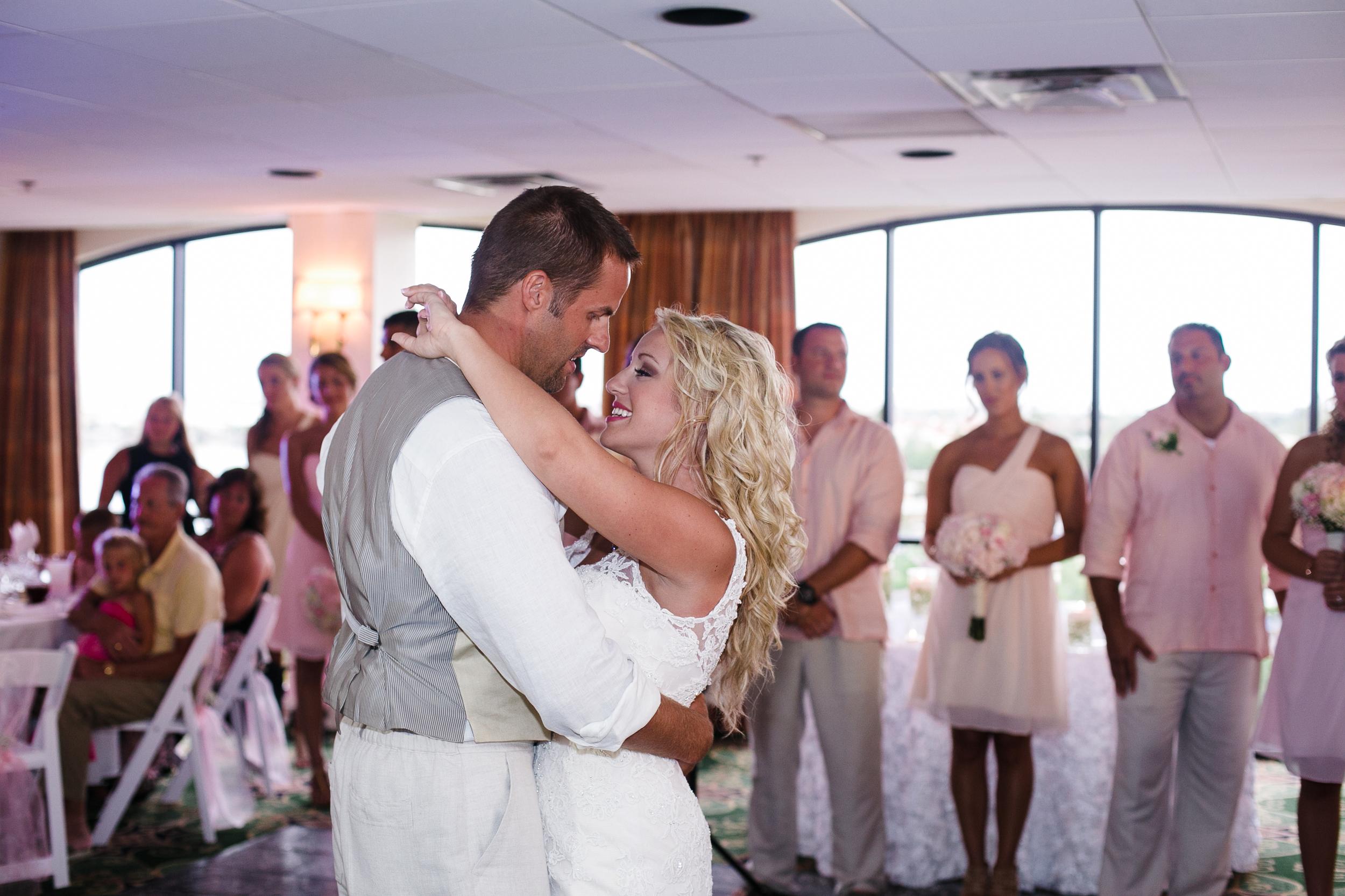 Harris wedding (17 of 72).JPG