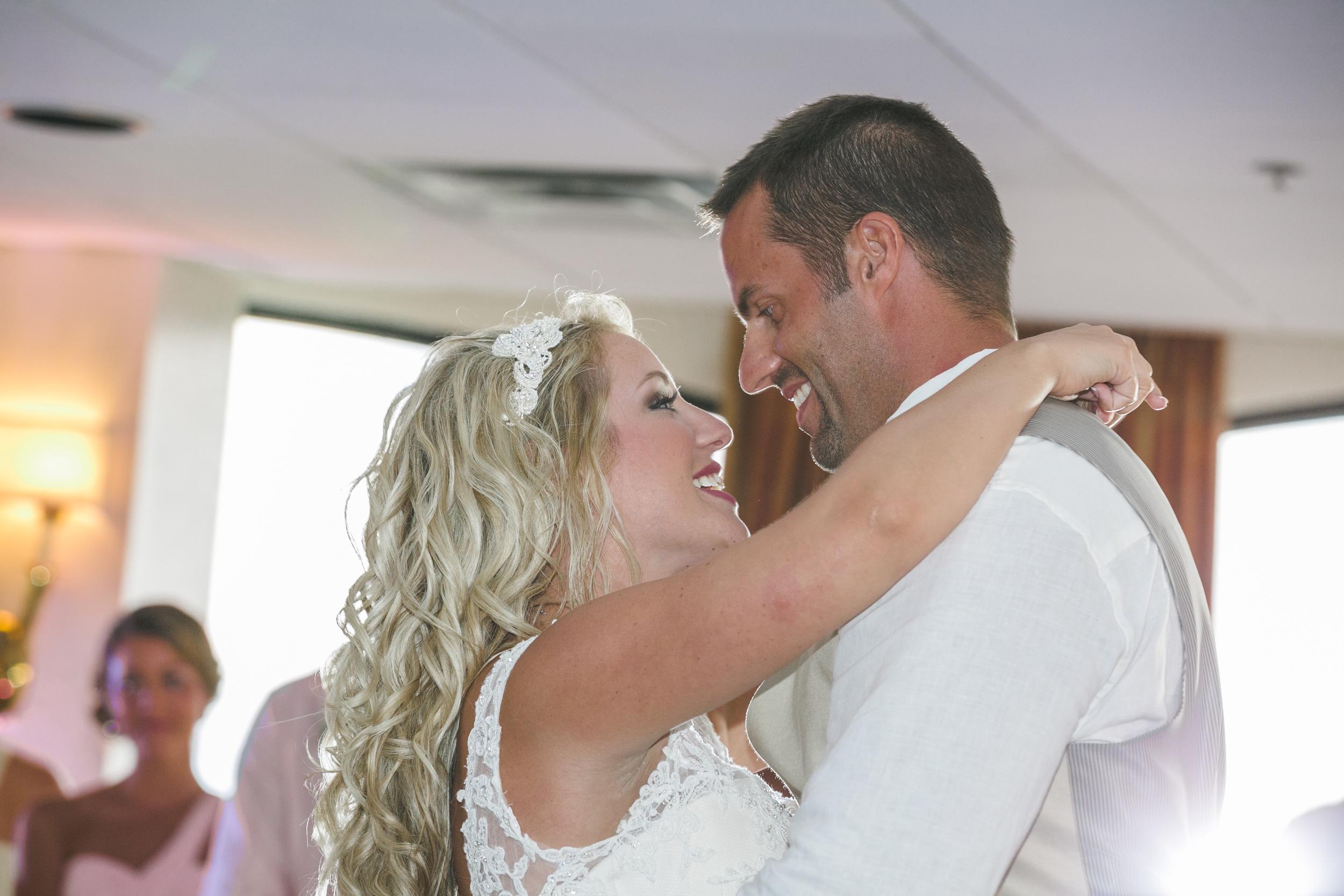 Harris wedding (16 of 72).JPG