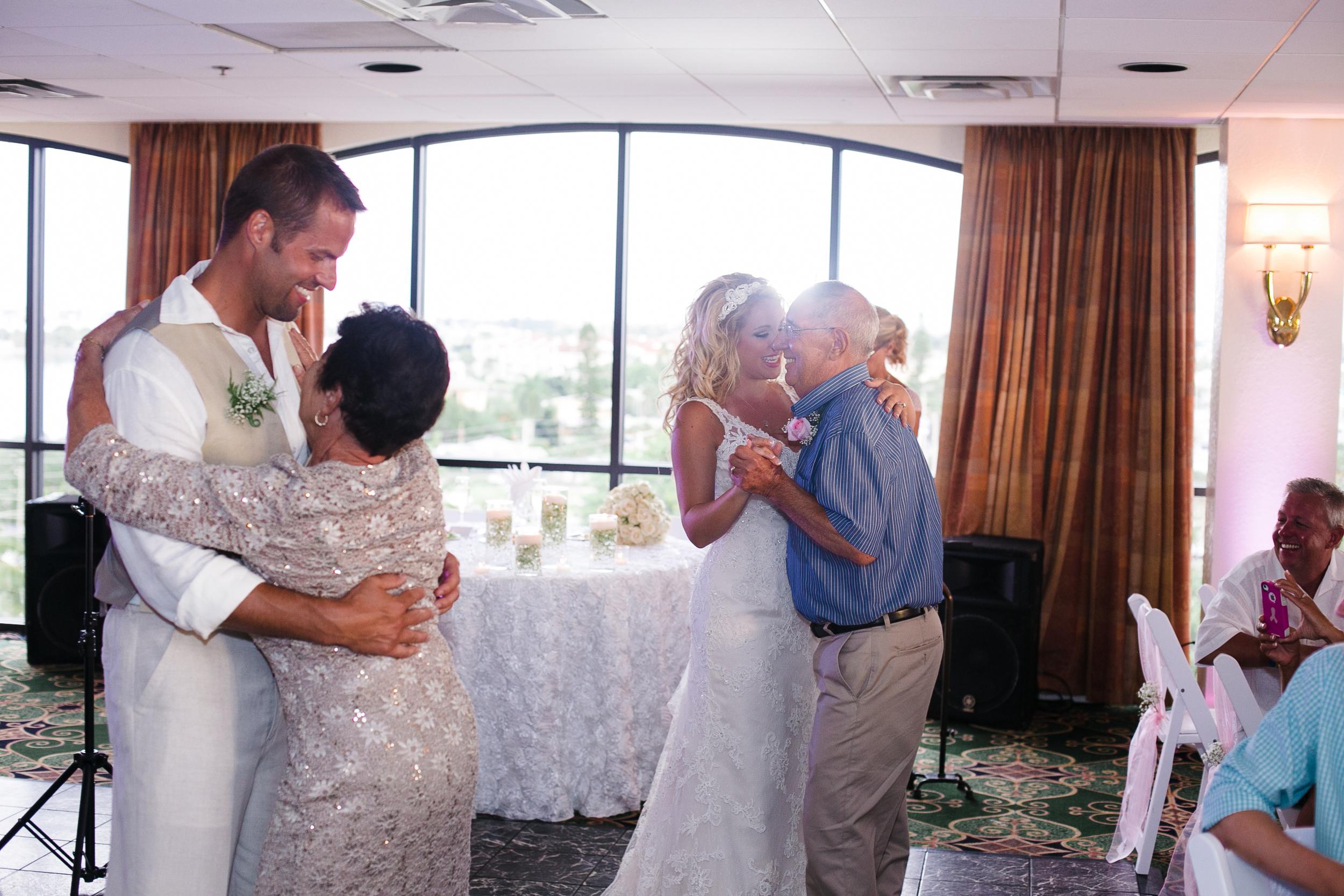 Harris wedding (13 of 72).JPG