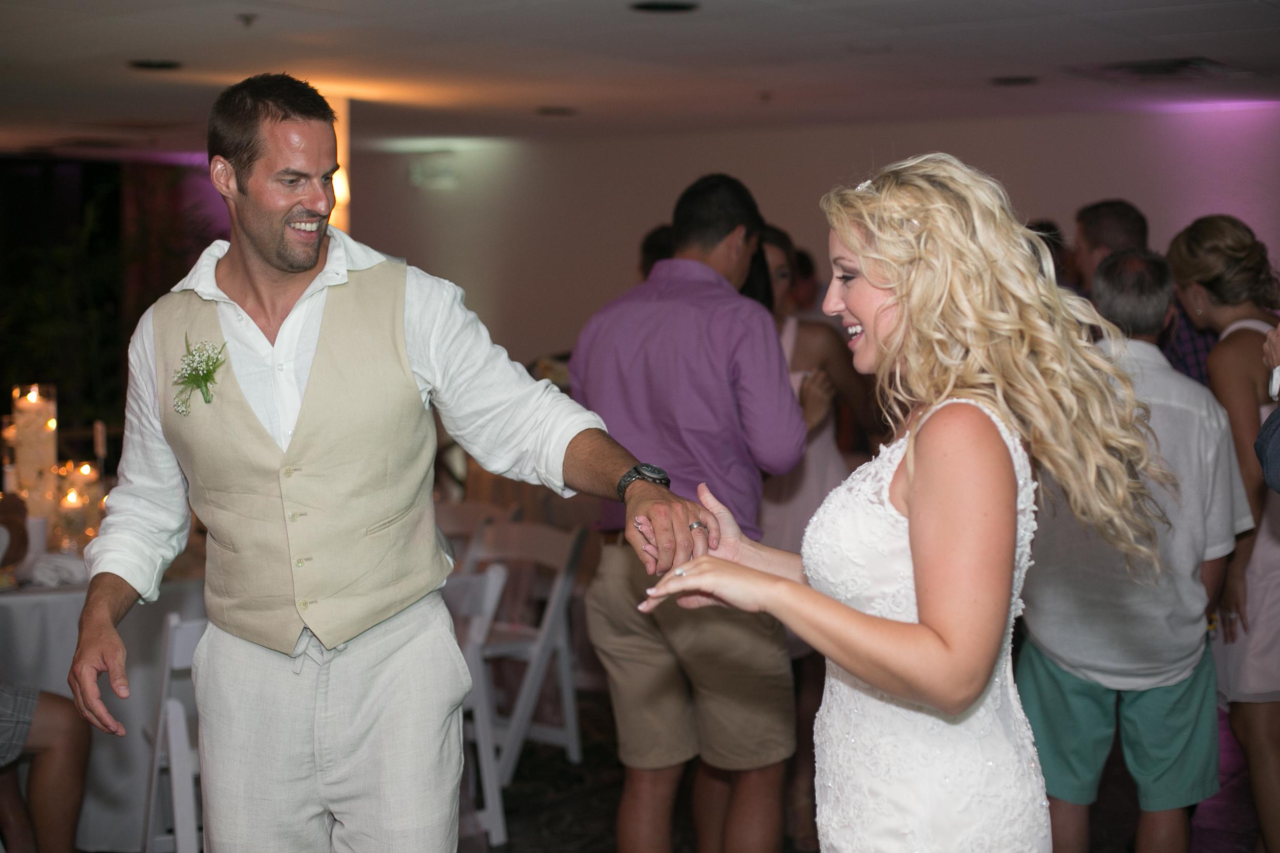 Harris wedding (3 of 72).JPG
