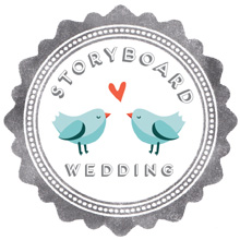 Storyboard Wedding Header Logo 220.jpg