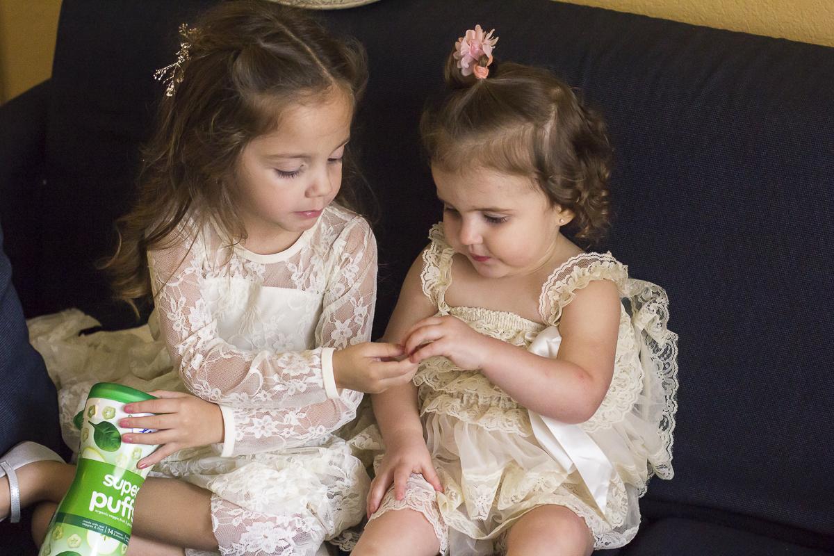 Laurel Gardens Wedding by Christina Maldonado Photography (9 of 143).JPG