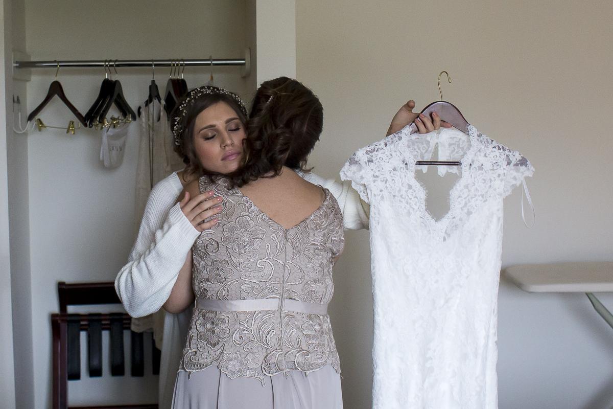 Laurel Gardens Wedding by Christina Maldonado Photography (11 of 143).JPG