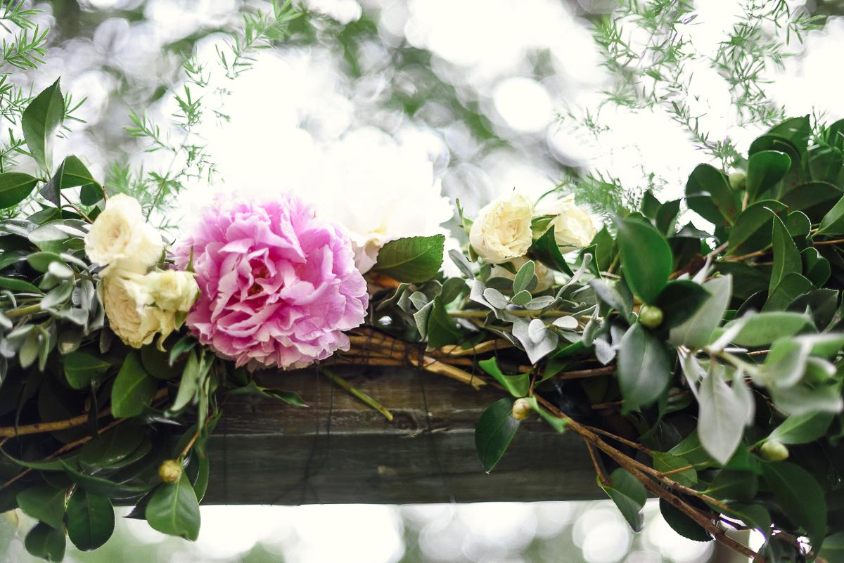 Laurel Gardens Wedding by Christina Maldonado Photography (15 of 143).JPG