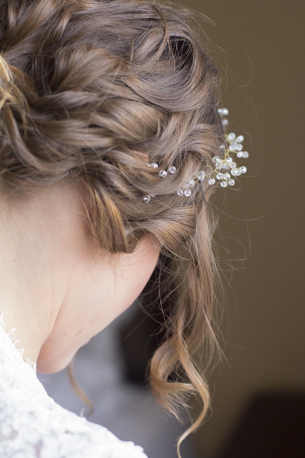 Laurel Gardens Wedding by Christina Maldonado Photography (18 of 143).JPG