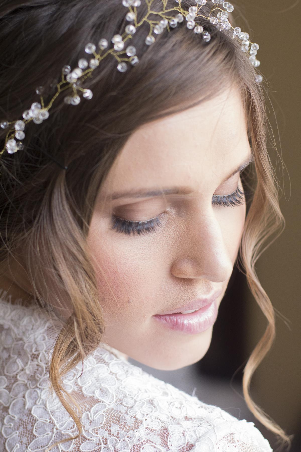 Laurel Gardens Wedding by Christina Maldonado Photography (19 of 143).JPG