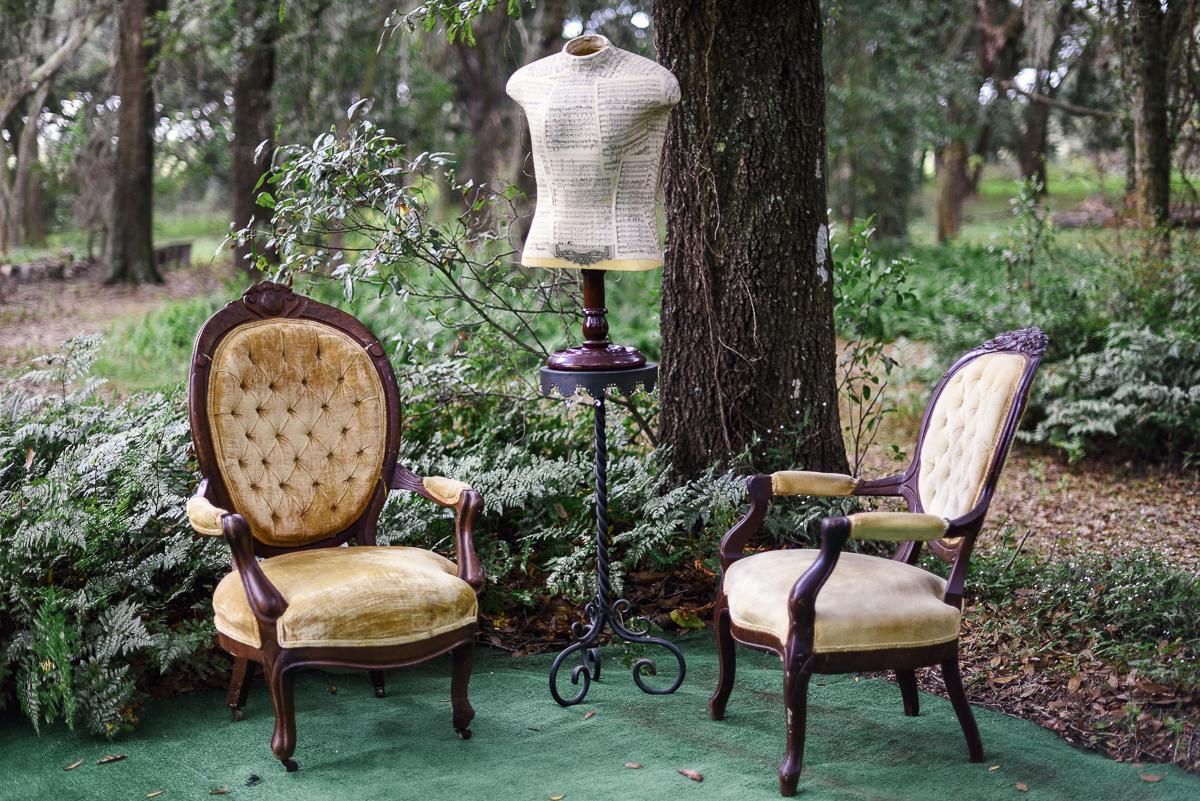 Laurel Gardens Wedding by Christina Maldonado Photography (21 of 143).JPG