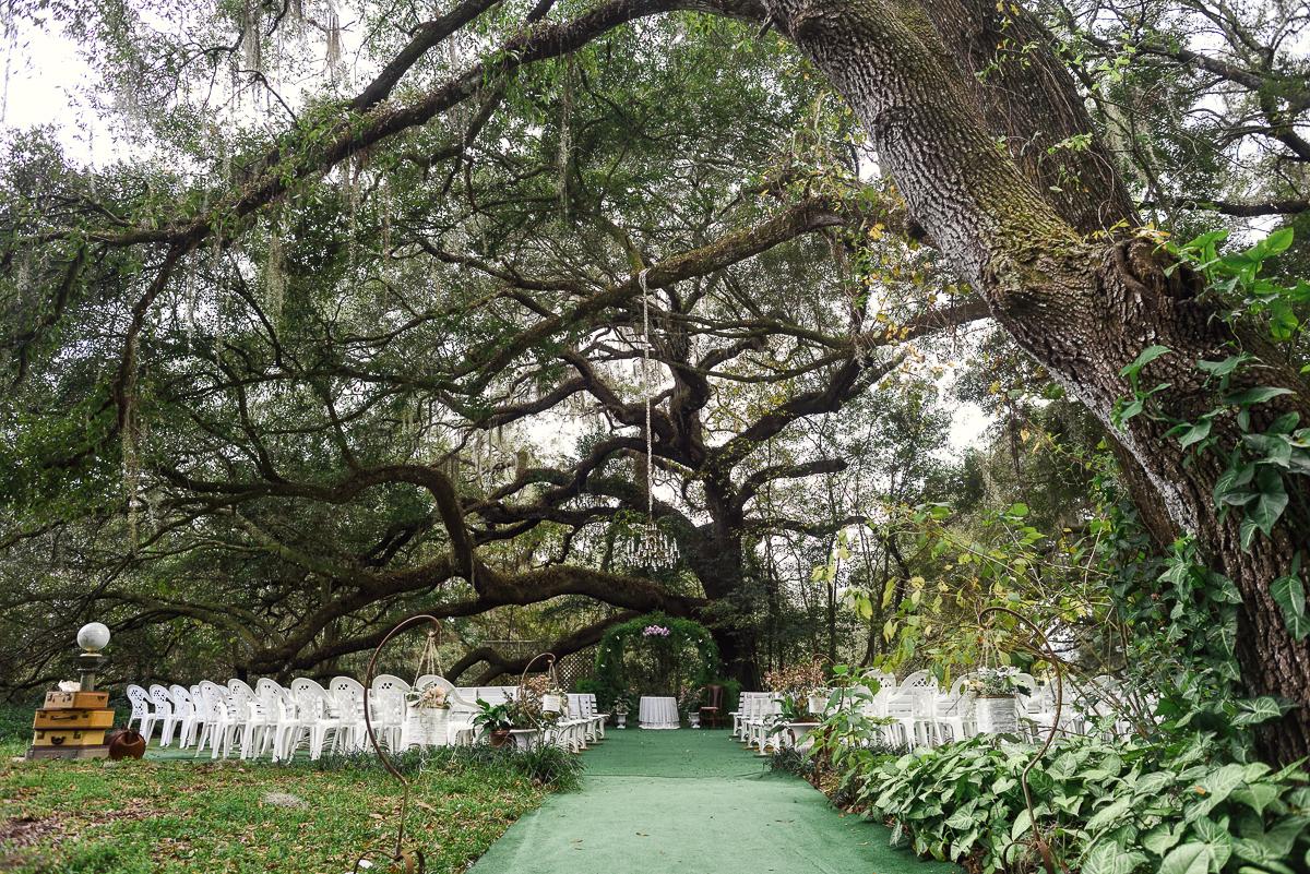 Laurel Gardens Wedding by Christina Maldonado Photography (24 of 143).JPG