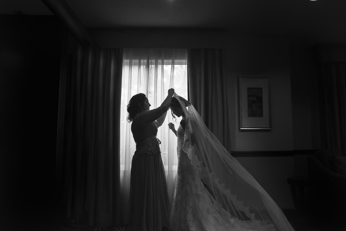 Laurel Gardens Wedding by Christina Maldonado Photography (25 of 143).JPG