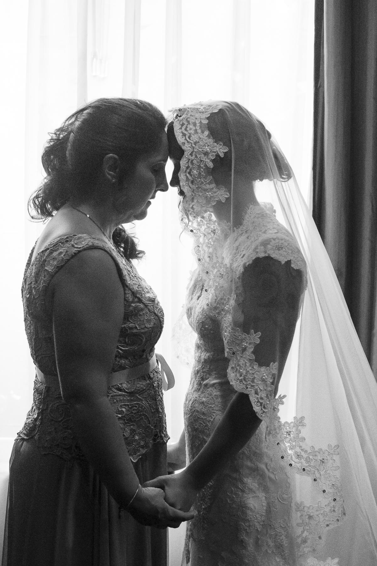 Laurel Gardens Wedding by Christina Maldonado Photography (26 of 143).JPG