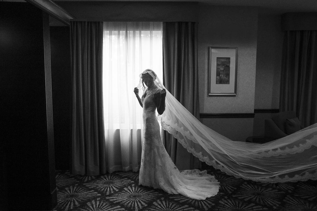 Laurel Gardens Wedding by Christina Maldonado Photography (27 of 143).JPG