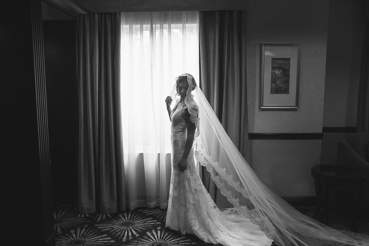 Laurel Gardens Wedding by Christina Maldonado Photography (29 of 143).JPG