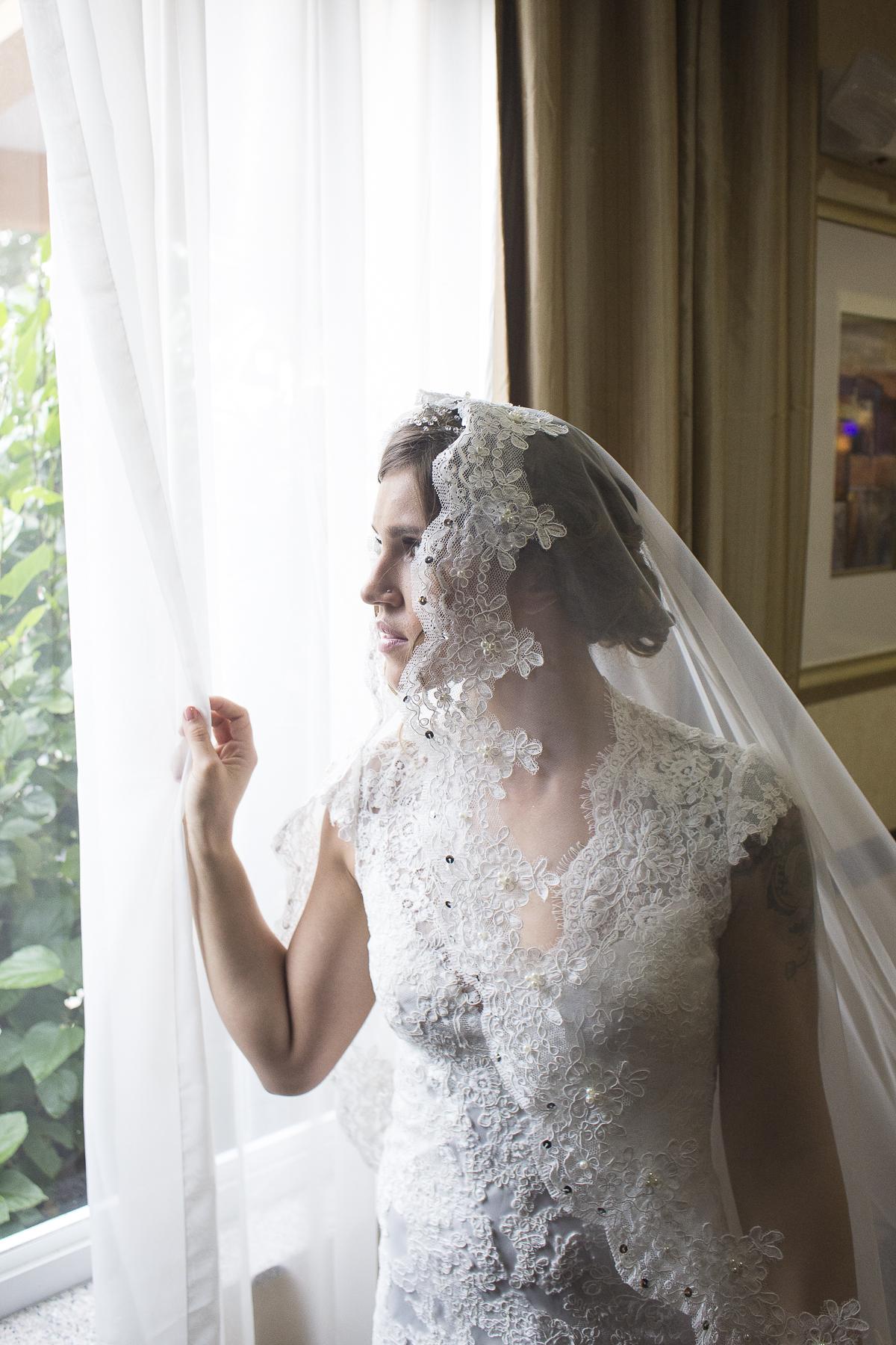 Laurel Gardens Wedding by Christina Maldonado Photography (31 of 143).JPG