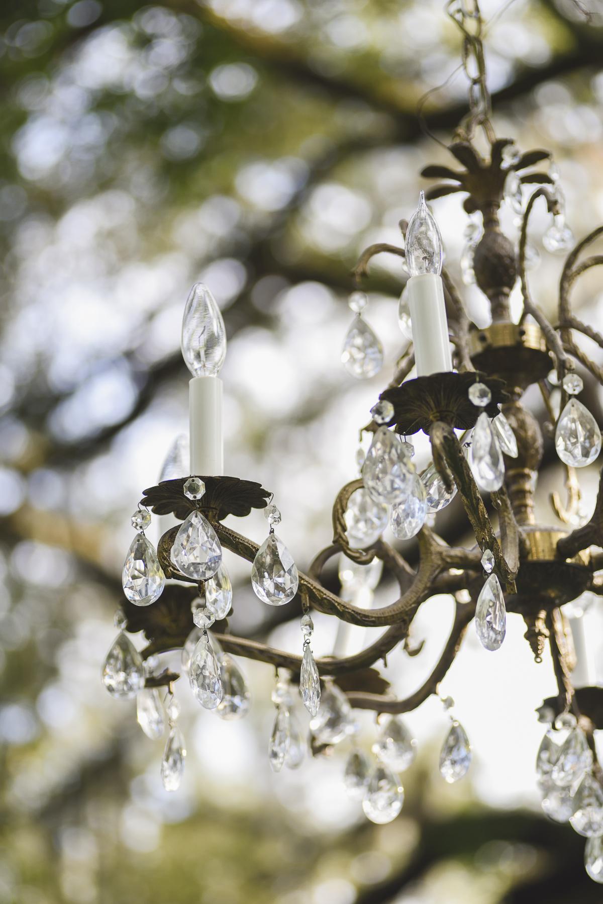 Laurel Gardens Wedding by Christina Maldonado Photography (32 of 143).JPG