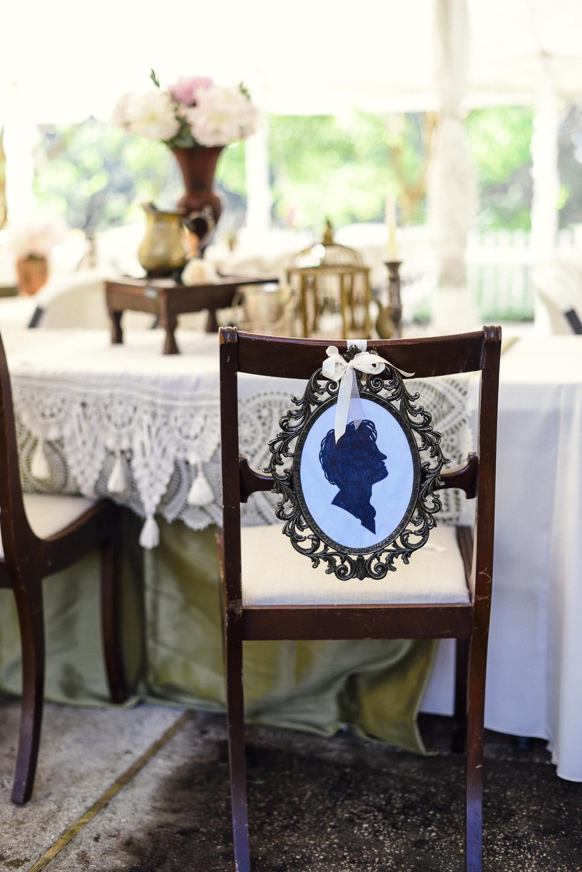 Laurel Gardens Wedding by Christina Maldonado Photography (33 of 143).JPG