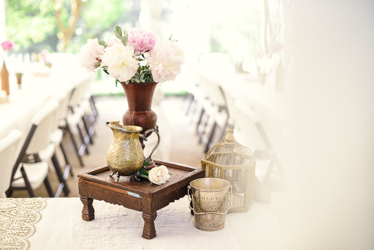 Laurel Gardens Wedding by Christina Maldonado Photography (34 of 143).JPG