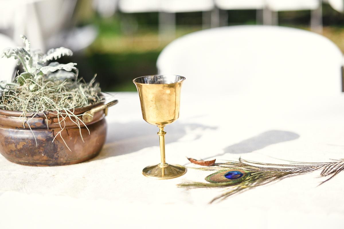 Laurel Gardens Wedding by Christina Maldonado Photography (37 of 143).JPG