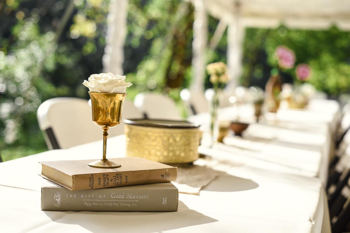 Laurel Gardens Wedding by Christina Maldonado Photography (40 of 143).JPG