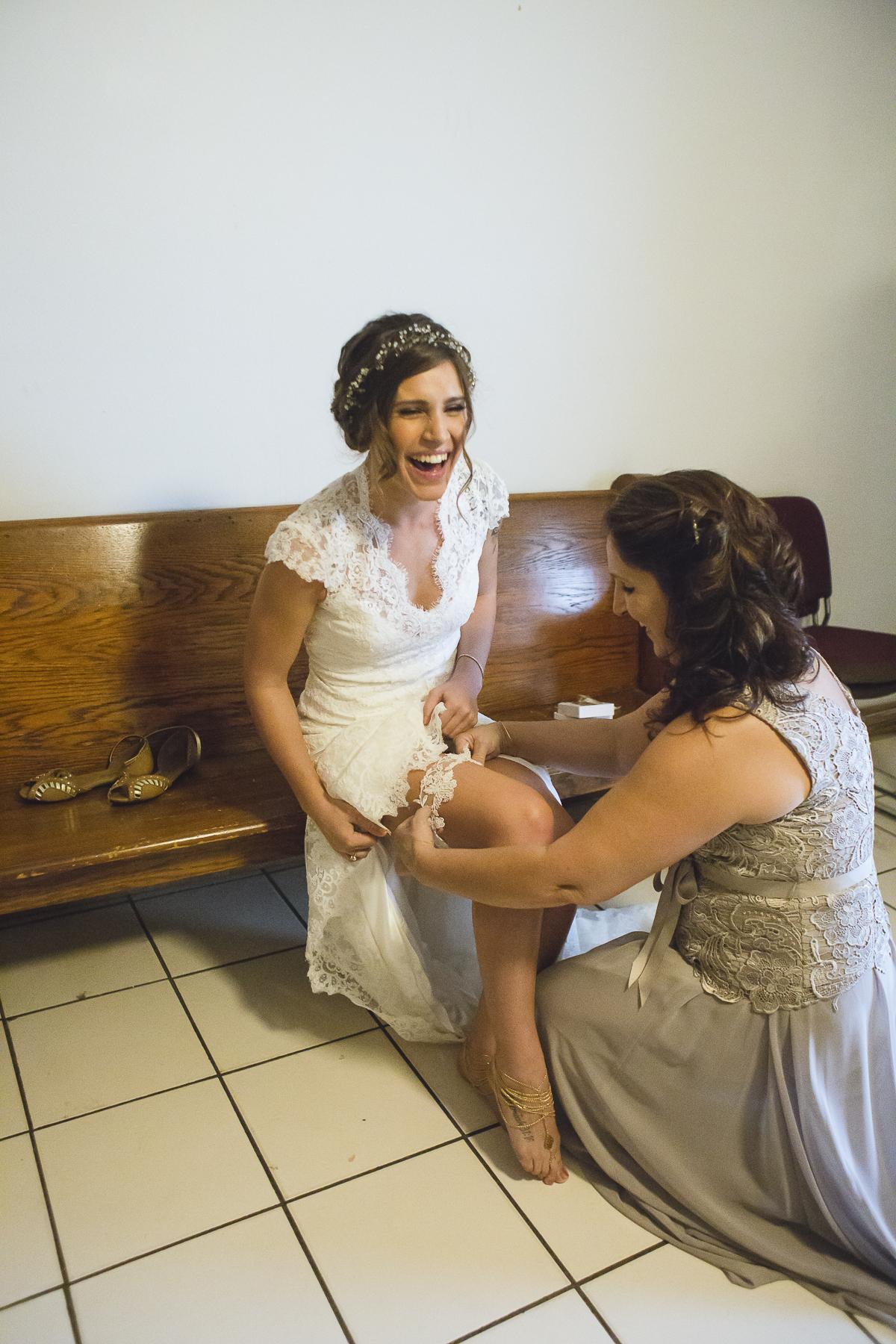 Laurel Gardens Wedding by Christina Maldonado Photography (41 of 143).JPG