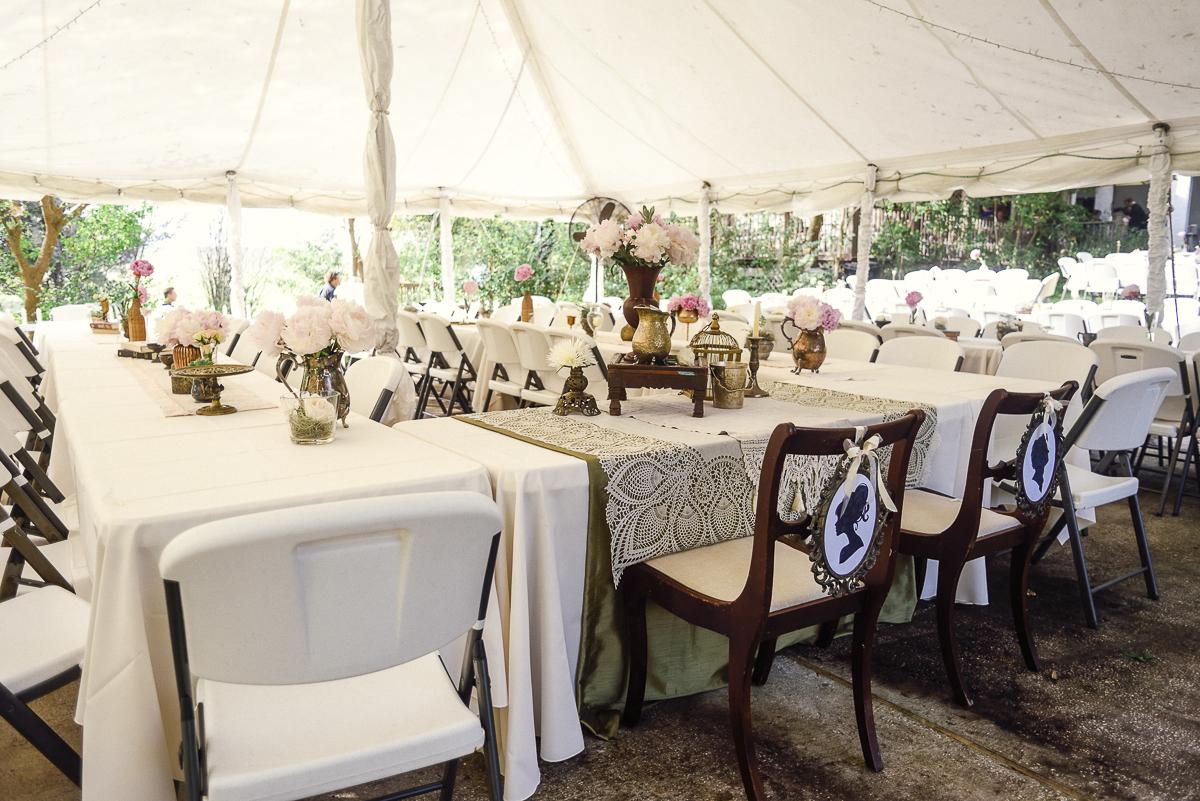 Laurel Gardens Wedding by Christina Maldonado Photography (43 of 143).JPG