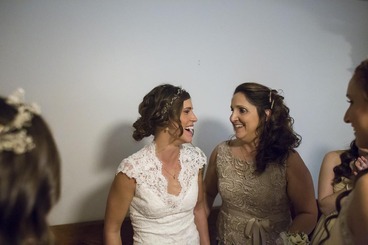 Laurel Gardens Wedding by Christina Maldonado Photography (45 of 143).JPG