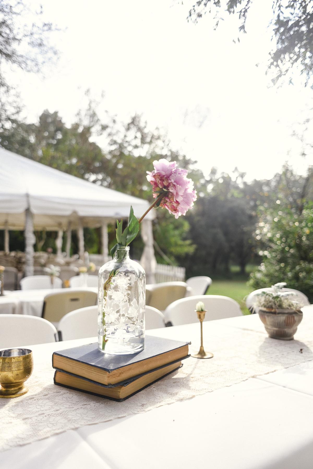 Laurel Gardens Wedding by Christina Maldonado Photography (46 of 143).JPG