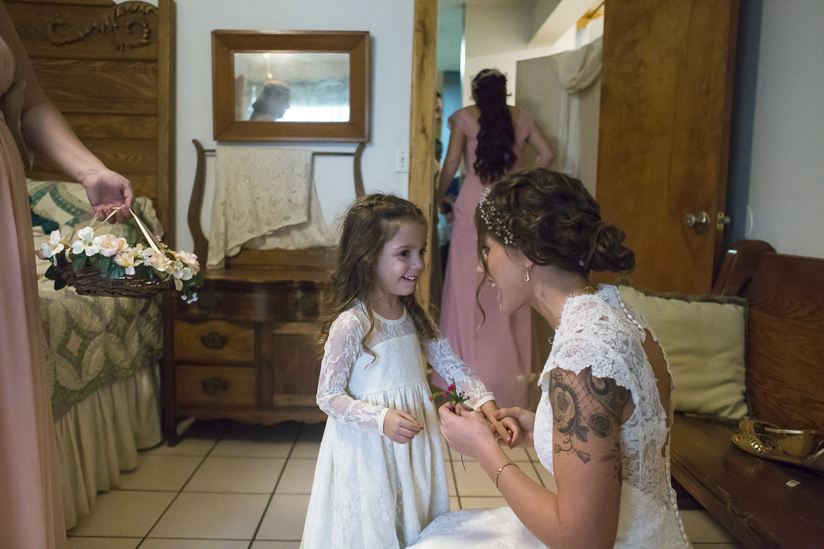 Laurel Gardens Wedding by Christina Maldonado Photography (48 of 143).JPG